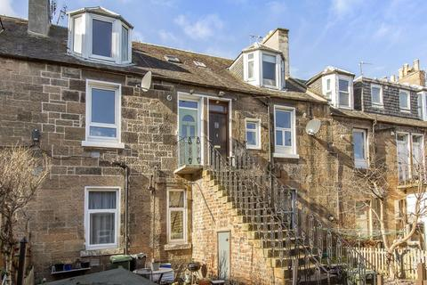 3 bedroom maisonette for sale - 29 Woodville Terrace, Leith Links, EH6 8BZ
