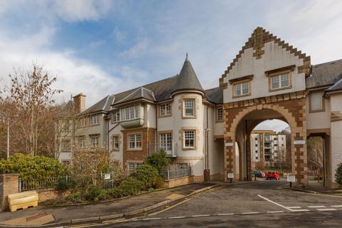 3 bedroom ground floor flat for sale - 22/2 West Mill Bank, Colinton, Edinburgh EH13 0QT