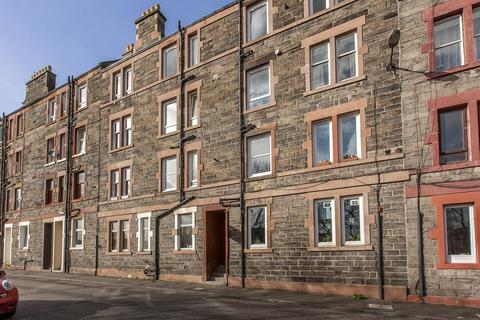2 bedroom flat for sale - 20/10 Hawthornvale, Newhaven, EH6 4JL