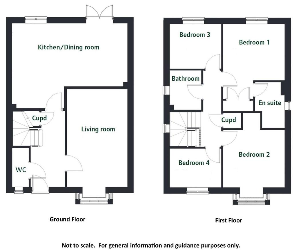 Floorplan: 62 Fairey Street, floor plans.jpg