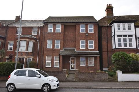 1 bedroom apartment for sale - Cromer Road, Sheringham