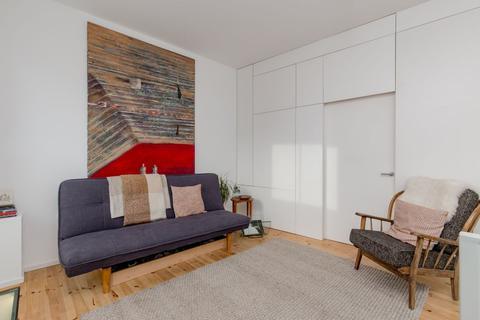 2 bedroom ground floor flat for sale - 72 St Leonards Street, Edinburgh EH8 9RA