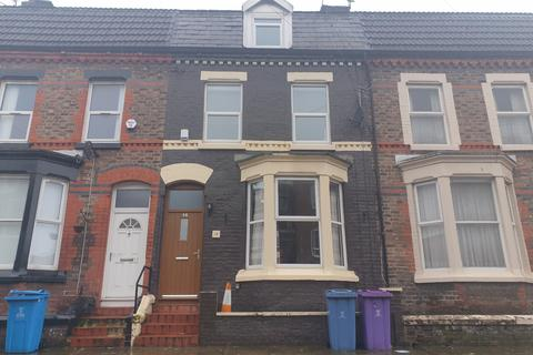 4 bedroom terraced house for sale -  St. Ambrose Grove,  Anfield, L4