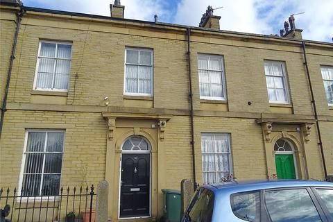 4 bedroom terraced house for sale - Peel Square, Bradford, West Yorkshire, BD8