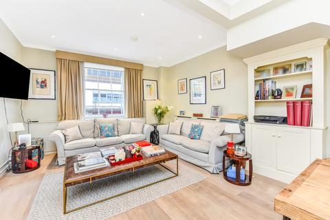 2 bedroom maisonette for sale - Fulham Road, Chelsea, London, SW10