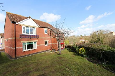 2 bedroom retirement property for sale - Fairacres Close, Keynsham, Bristol