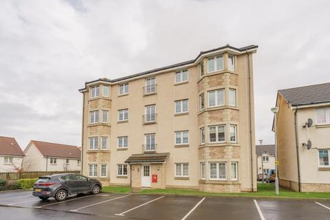 2 bedroom flat for sale - 27 McGregor Pend, Prestonpans, EH32 9FT