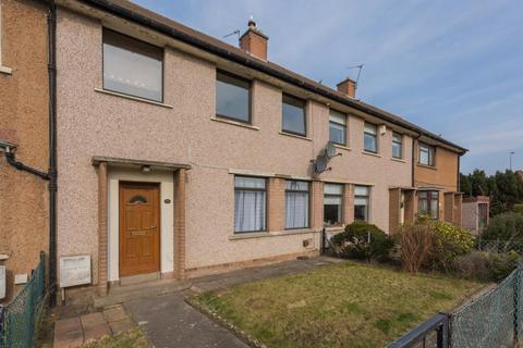 3 bedroom terraced house for sale - 58 South Grange Avenue, Prestonpans, EH32 9NF