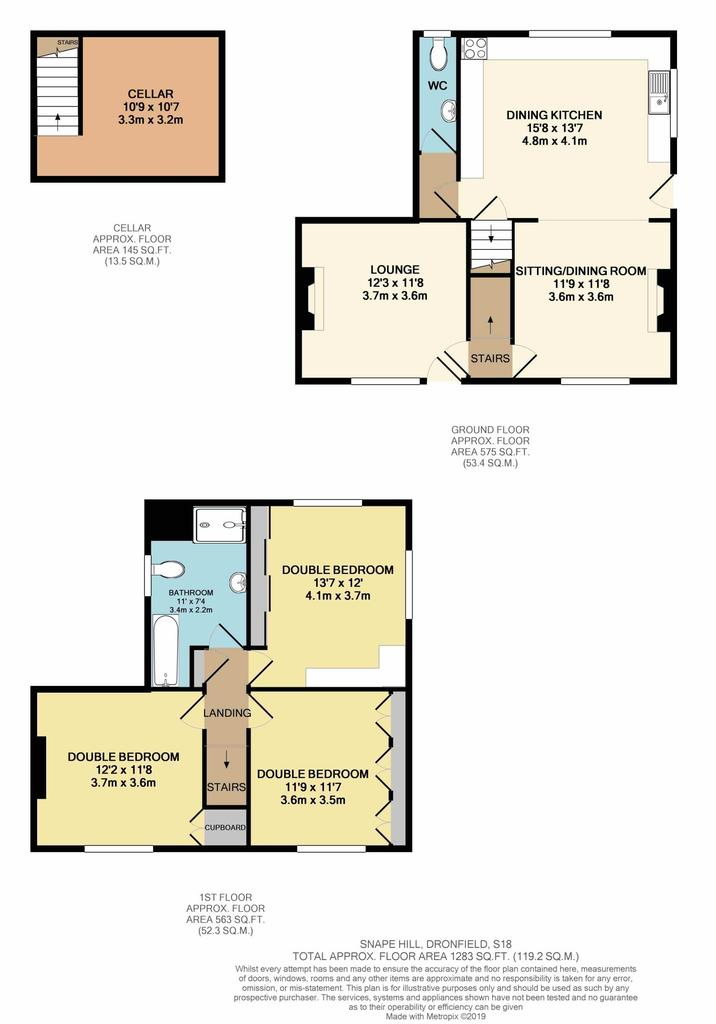 Floorplan: Snape Hill Dronfield S18 print.JPG