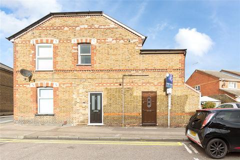 1 bedroom maisonette for sale - Grove Road, Chelmsford, CM2
