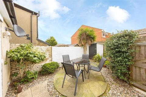 1 bedroom maisonette for sale - Grove Road, Chelmsford, CM2