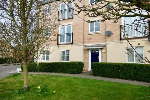 2 bedroom apartment for sale - Holly Blue Road, Wymondham