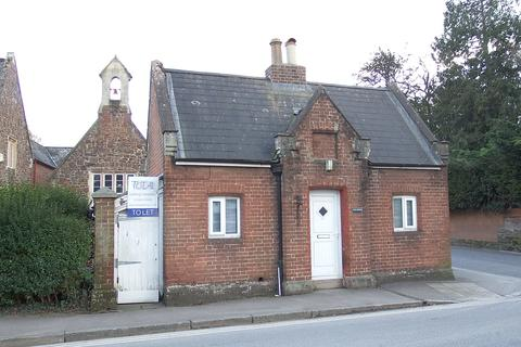 1 bedroom detached house to rent - Exwick Road, Exeter EX4