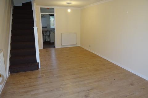 2 bedroom house to rent - Warenmill Close, West Denton Park, Newcastle Upon Tyne NE15