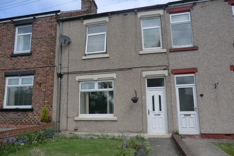 3 bedroom terraced house to rent - Morrison Terrace, Ferryhill DL17