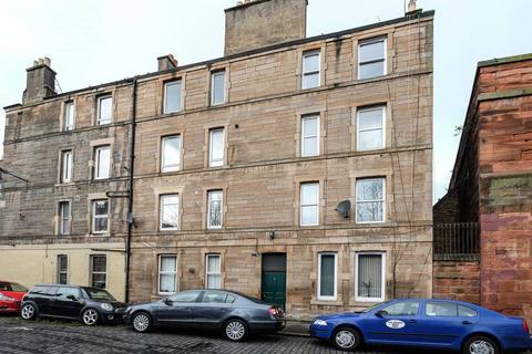 2 bedroom flat for sale - 6/3 Halmyre Street, EDINBURGH, , Leith, EH6 8PS