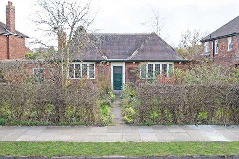 3 bedroom detached bungalow for sale - Hempland Lane, off Stockton Lane