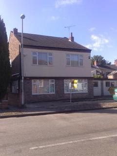 1 bedroom flat to rent - Flat 2, 175 Albert Road, Retford DN22