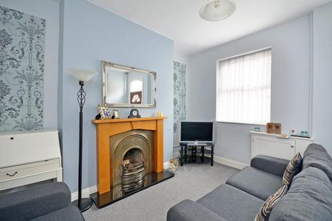 2 bedroom house to rent - St Pauls Terrace