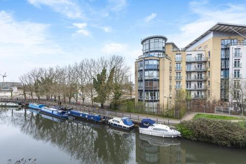 2 bedroom apartment to rent - The Meridian, Kenavon Drive, RG1