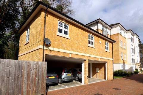 2 bedroom detached house for sale - Elliot Road, Nascot Wood, Watford, WD17