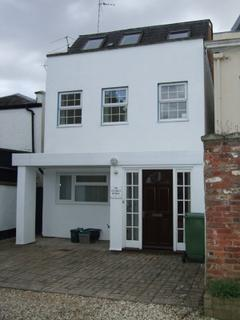 4 bedroom house to rent - Oxford Close