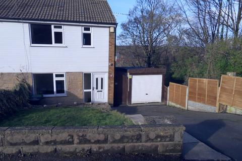 3 bedroom semi-detached house to rent - Woodhall Drive, Batley, West Yorkshire, WF17