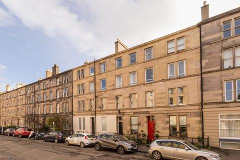 2 bedroom flat for sale - 7/1 Panmure Place, Edinburgh, EH3 9HP