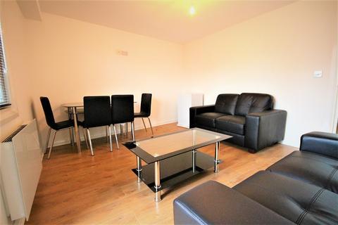 2 bedroom apartment to rent - Flat 35 North Crescent 55 North Street, 55 North Street, Leeds, LS2