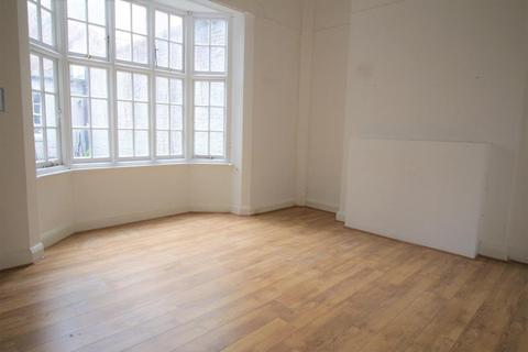 Property to rent - Rodney Street, Liverpool, L1 9EH