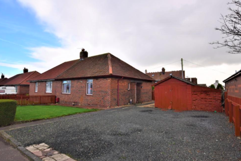 2 bedroom semi-detached house for sale - Whitletts Road, Ayr KA8