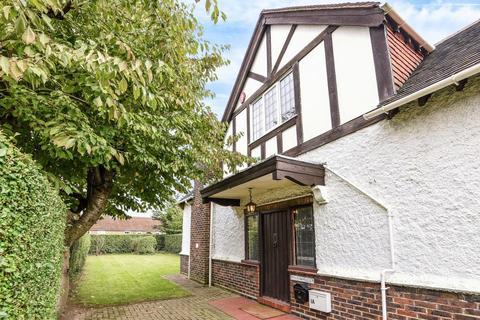 2 bedroom cottage to rent - Hillside Gardens - Bills Included, Barnet, EN5