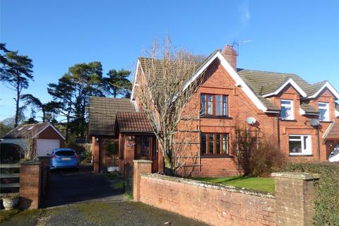 Houses For Sale In Mid Wales Property Houses To Buy Onthemarket
