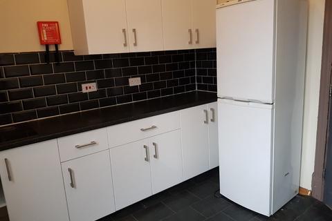 Property to rent - High Street, Smethwick B66