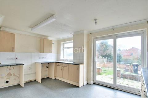3 bedroom semi-detached house for sale - Mackenzie Road, Raunds