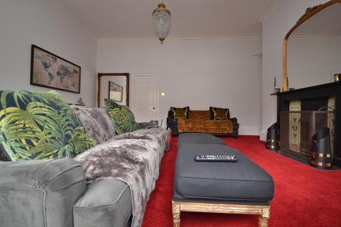 1 bedroom flat to rent - Beaufort East, Bath, BA1