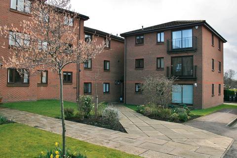 2 bedroom flat for sale - 22/4 East Comiston, Comiston, Edinburgh EH10 6RZ