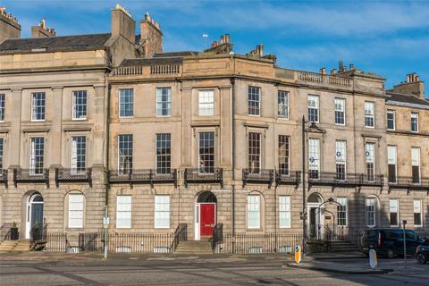 7 bedroom terraced house for sale - Melville Crescent, Edinburgh, Midlothian