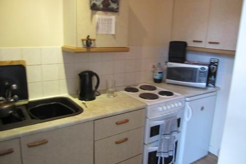 2 bedroom flat to rent - Bath Road, Cheltenham GL53
