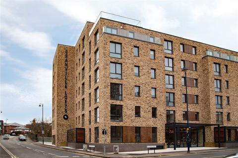 1 bedroom flat to rent - Granville Lofts, 190 Holliday Street, Birmingham, B1