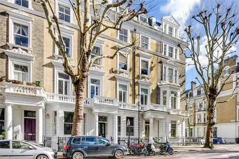 2 bedroom flat to rent - Linden Gardens, London