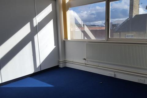 Office to rent - SUITE 29 Kirkgate House , Shipley, BD18