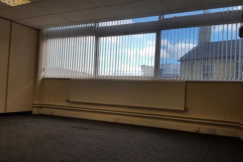 Office to rent - SUITE 20  Kirkgate House , Shipley, BD18