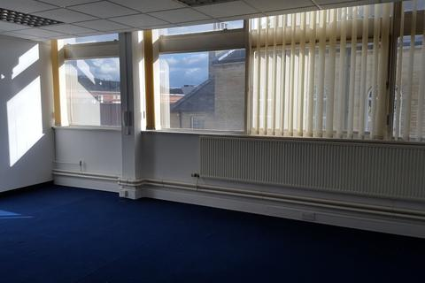 Office to rent - SUITE 30 Kirkgate House , Shipley, BD18