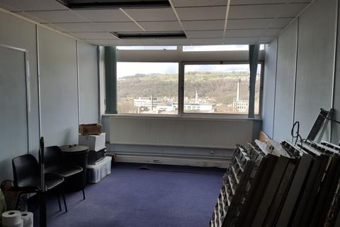 Office to rent - SUITE 21  Kirkgate House , Shipley, BD18