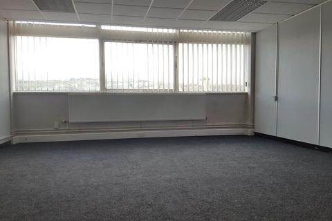 Office to rent - SUITE 22 Kirkgate House , Shipley, BD18