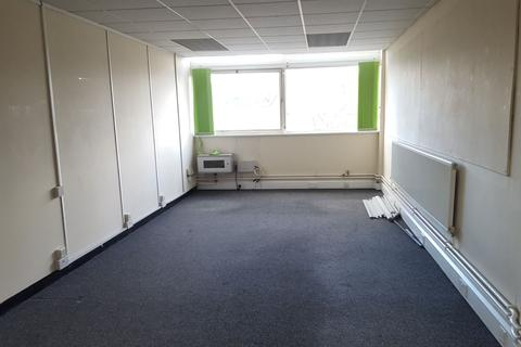 Office to rent - SUITE 14 Kirkgate House , Shipley, BD18