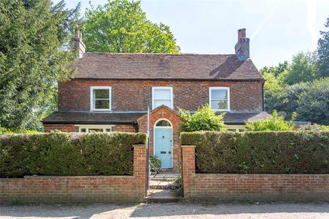4 bedroom character property to rent - Woolhampton Hill, Upper Woolhampton, Reading, Berkshire, RG7