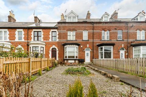 1 bedroom ground floor flat for sale - The Avenue, Harrogate, Harrogate, HG1 4QD