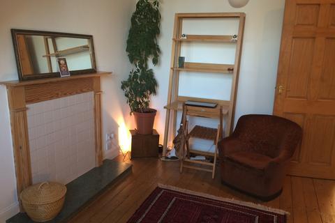2 bedroom flat to rent - Richmond Terrace , Rosemount, Aberdeen AB25